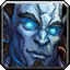 draenei_male.png