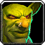 goblin_male.png