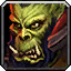 orc_male.png